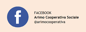 logo facebook arimo followus